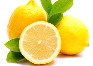trawienie - owoce i tłuszcze