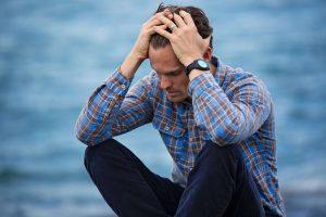 Chroni przed depresją