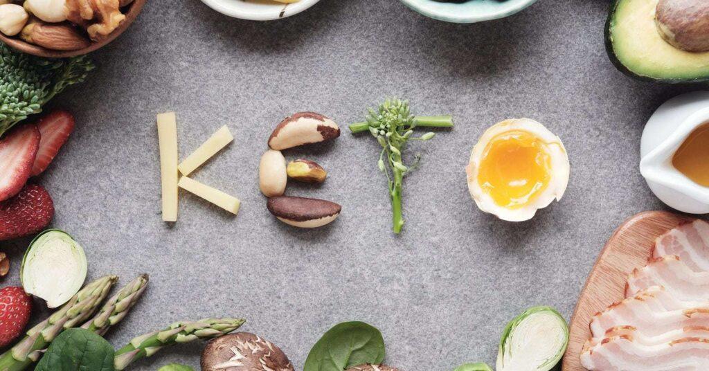 Dieta ketogeniczna po 10 miesiącach