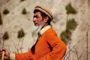 hunzowie najdłużej żyjący lud na świecie