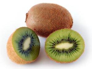 trawienie - kwaśne owoce i tłuszcze