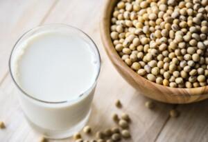 czy mleko jest zdrowe? - alternatywy dla mleka