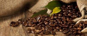Kawa. Poznaj 12 powodów dla których warto ją pić - kawa jako źródło witamin i minerałów