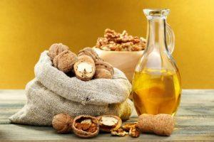 trawienie białka i tłuszcze oddzielnie