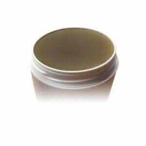Maść konopna z woskiem pszczelim 30ML STRONG HEMPBROKER