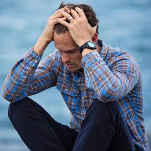 olej konopny cbd depresja samopoczucie