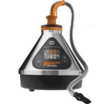 volcano hybrid waporyzator stacjonarny storz & bickel